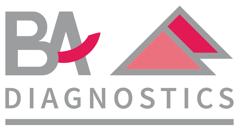 Diagnostic immobilier Fontainebleau